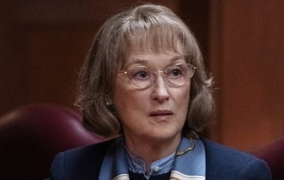 'Big Little Lies' Season 2 Finale Recap: Unfinished Business