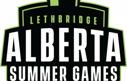 Lethbridge now exactly a year away from hosting 2020 Alberta Summer Games