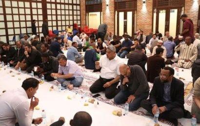 Eid 2019: Should you fast at Eid al Fitr? How do you celebrate Eid al Adha?