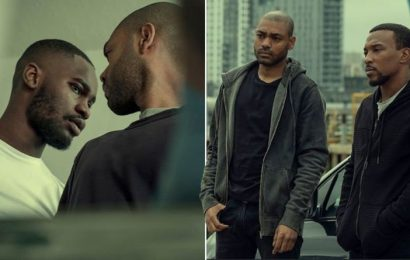 Top Boy season 3 Netflix release date, cast, trailer, plot: When is the new series out?