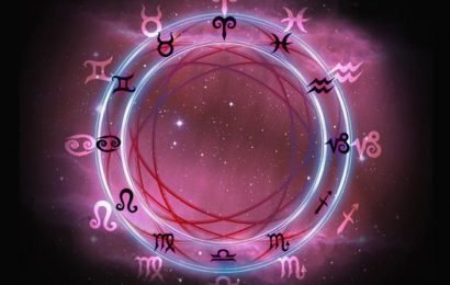 Daily horoscope for August 21: YOUR star sign reading, astrology and zodiac forecast TODAY