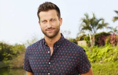 All Of The Bachelor Nation Alums Chris B. Dated Before 'BiP' Season 6