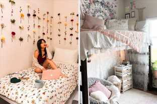 27 Dream Dorm Rooms That Will Give You Major Decor Inspiration