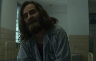 Here's Every Serial Killer in Mindhunter Season 2 and What You Need to Know About Them