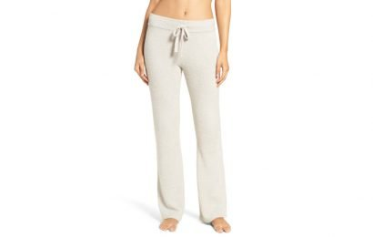 These Pants Are So Comfy, Reviewers Want to 'Live in Them'