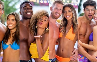 Who Won Love Island US? Find Out Which Lucky Couple Went Home With the Prize