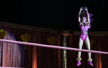 GLOW Recap: Every Moment From Season 3 That We're Still Wrestling With