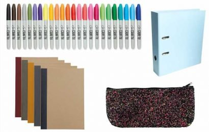 Best Value and Cheap School Supplies 2019 | The Sun UK