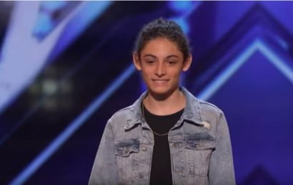 AGT voting 2019: Tonight Marcin Patrzalek, Benicio Bryant hope to make America's Got Talent semi-finals