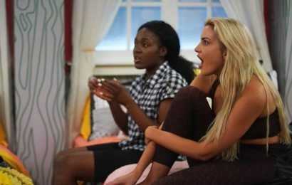 'Big Brother 21' Fans Are Calling the America's Field Trip Twist a Flop