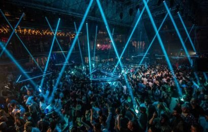 Amnesia Ibiza 2019 playlist, selected by the resident DJs – The Sun
