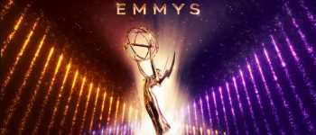 """This Year's Emmys Will Not Have a Host, But Will Offer """"Many Surprises"""""""