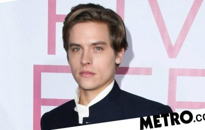 Dylan Sprouse lands role in One Direction fanfic and fans are too excited