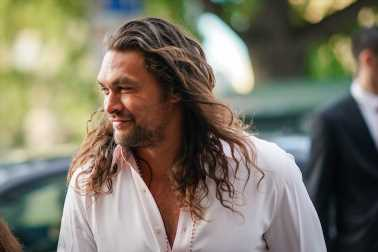 What's Next For Jason Momoa?