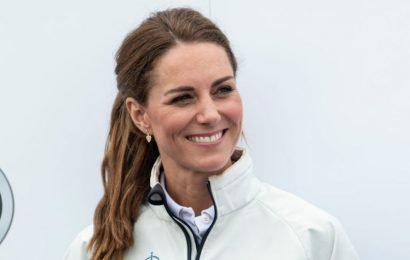 Kate Middleton Was the First Royal Woman in the Family to Achieve 1 Major Accomplishment