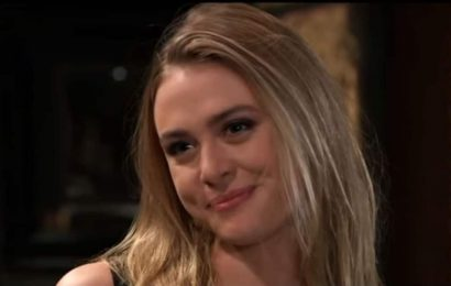 General Hospital spoilers: Hayley Erin reprises role of Kiki Jerome