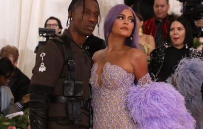 Here's Why Kylie Jenner and Travis Scott Won't Get Married Any Time Soon