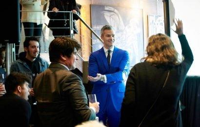 'Million Dollar Listing': What Crazy Marketing Move Did Ryan Serhant Make On the Season 8 Opener?