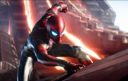 Spider-Man – what does the Sony/Disney split mean?