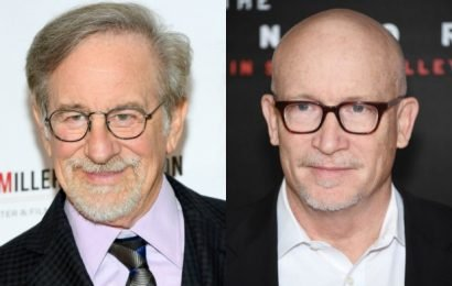 Steven Spielberg, Alex Gibney's Docuseries 'Why We Hate' Gets Premiere Date From Discovery (Exclusive)