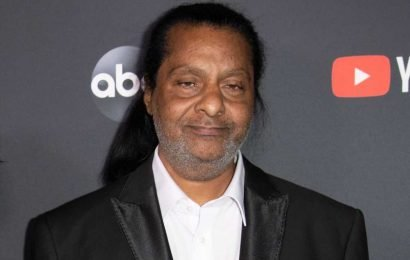 Prince's half-brother and heir Alfred Jackson dead at 66