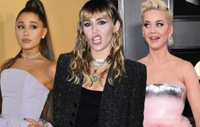 Celebs with the most fake Instagram followers, revealed