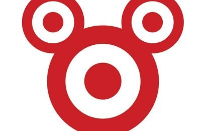 Here's the Lucky 25 Target's Getting Their Own Disney Stores