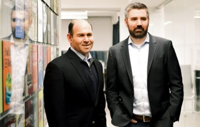 Entercom Buys Podcast Companies Cadence13, Pineapple Street Media