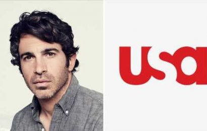'The Sinner': Chris Messina To Star In Season 3 Of USA Network Series