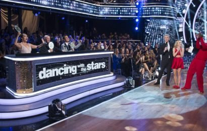 'Dancing With The Stars': ABC Hopes Format Tweaks Will Keep Entertainment Format On Air Past Season 28