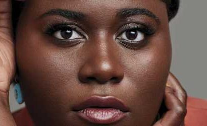 'OITNB' Star Danielle Brooks Opens Up About Using Her Influence to Promote Body Positivity