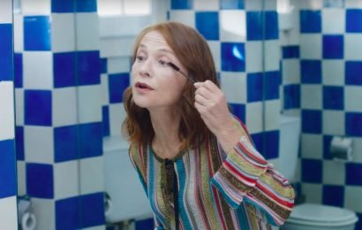 'Frankie' Trailer: No One Can Say No to Isabelle Huppert