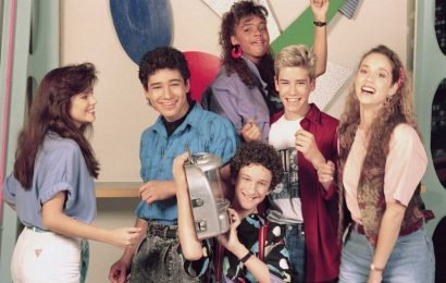 In Honor of Saved by the Bell's 30th Anniversary: A Look Back at the Best Musical Moments from the Show