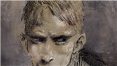 'Gormenghast': Showtime Developing Fantasy Drama Adaptation From Fremantle, Toby Whithouse, Neil Gaiman& Akiva Goldsman