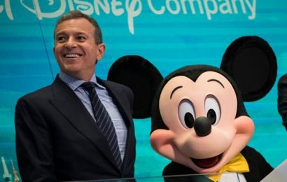 Disney Unveiled the 'Best Value' in Streaming; Should Netflix Be Worried?