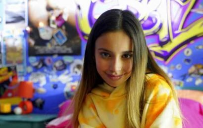 'Gabby Duran & The Unsittables': Disney Channel Sets Premiere Date For Live-Action Comedy Series – Update