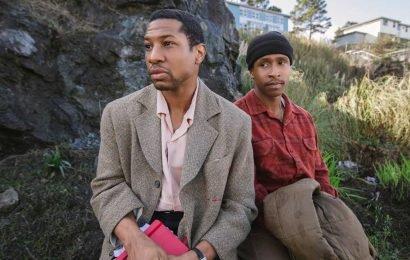 Last Black Man in San Francisco soundtrack album coming to vinyl