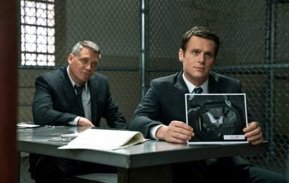 Mindhunter season 2: What to remember from season 1
