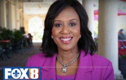Nancy Parker, Fox News Anchor, Dies in Plane Crash at 53