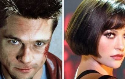 22 Movie Roles That Could Never Be Played By Any Other Actor