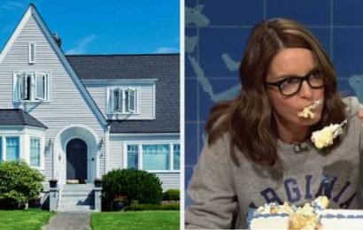 We Know What Kind Of House You'll Own One Day Based On The Foods You Choose