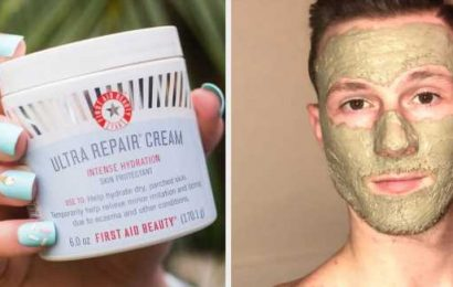 23 Skincare Products You've Probably Heard Of And Finally Need To Try