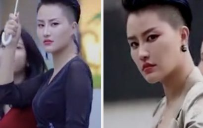 Everyone Is In Love With These Fashionable Women On TikTok