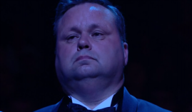 Britain's Got Talent: The Champions viewers outraged as Paul Potts and Ashleigh and Sully fail to make the final