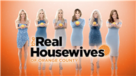 'The Tables Have Turned!' See the Real Housewives of Orange County's Season 14 Taglines