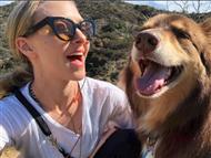 From Amanda Seyfried to Jennifer Garner: 20 Celebs Who Keep Farm Animals