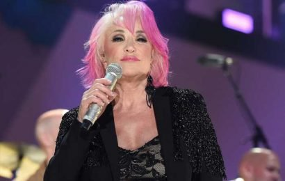 Tanya Tucker Faces Mortality on New Song 'Bring My Flowers Now'
