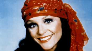 Valerie Harper: A Fighter Who Left a Complex Hollywood Legacy