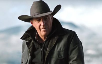 'Yellowstone' Finale: A Recap & Taylor Sheridan Explains Harrowing Climax And Where Next For His Hit Western