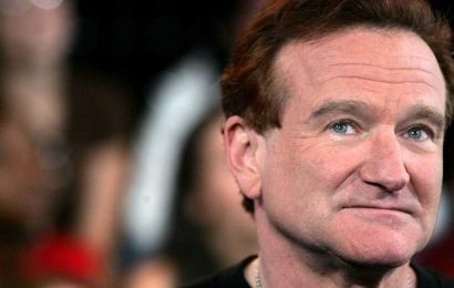 The 5 best Robin Williams movies to remember him by